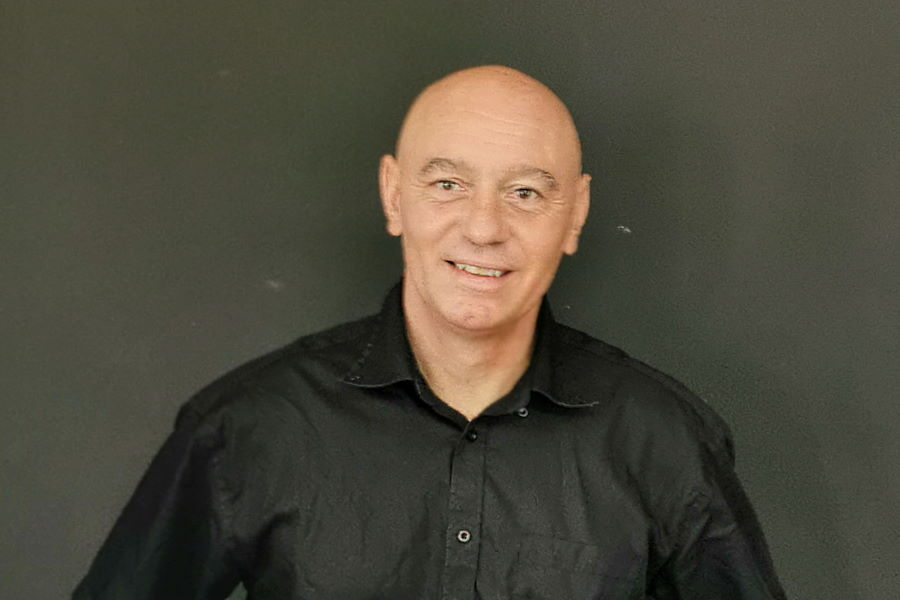 David Barra